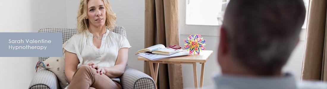 Sarah Valentine Hypnotherapy slide17